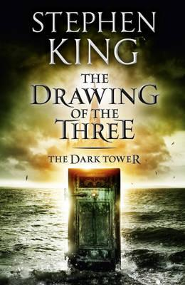 The Drawing of the Three - King, Stephen