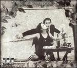 The Dresden Dolls