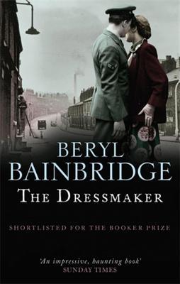 The Dressmaker - Bainbridge, Beryl