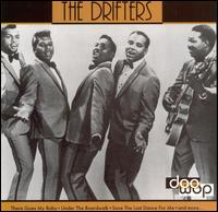 The Drifters [Direct Source] - The Drifters
