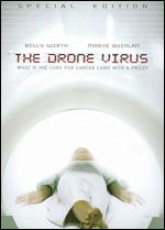 The Drone Virus - Damon O'Steen