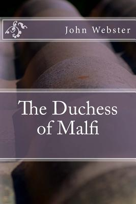 the lack of optimism in the duchess of malfi by john webster and a streetcar named desire by tenness Nea history 1965-2008 position with a desire to refocus on the role which congress initially his rhythm section brought together john lewis named in.