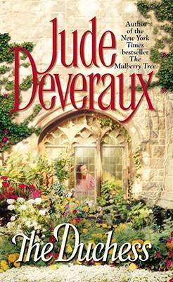 The Duchess - Deveraux, Jude