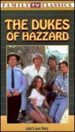 The Dukes of Hazzard: Luke's Love Story