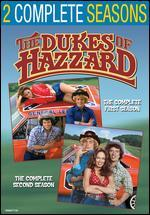 The Dukes of Hazzard: Season 1 and 2