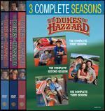 The Dukes of Hazzard: Seasons 1-3 -