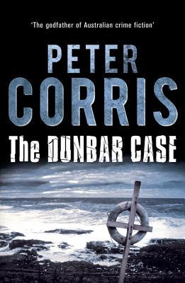 The Dunbar Case - Corris, Peter