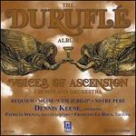 The Durufl� Album