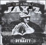 The Dynasty: Roc la Famila 2000