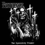 The Dysentry Penance