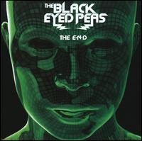 The E.N.D. (Energy Never Dies) - The Black Eyed Peas