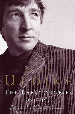 The Early Stories: 1953-1975 - Updike, John