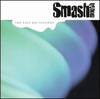 The East Bay Session - Smash Mouth