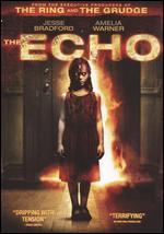 The Echo
