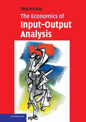 input output multiplier analysis for major industries Secondary industries are not sensitive to these adjustments changes in regional milk production input-output analysis input-output  output multiplier.