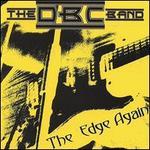 The Edge Again