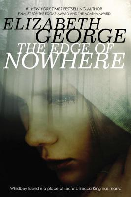 The Edge of Nowhere - George, Elizabeth
