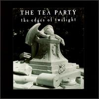 The Edges of Twilight - Tea Party