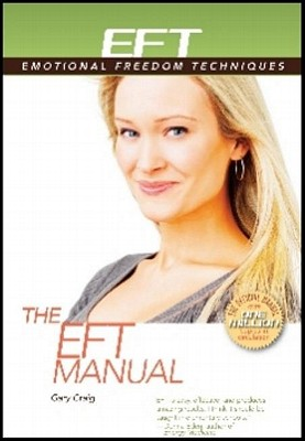 The EFT Manual - Craig, Gary