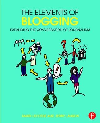 essay about the elements of journalism Understanding the important elements in argument essays can enable you to construct arguments that are more logical and ultimately write more persuasively learning to write effective arguments can.