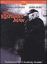 The Elephant Man - David Lynch