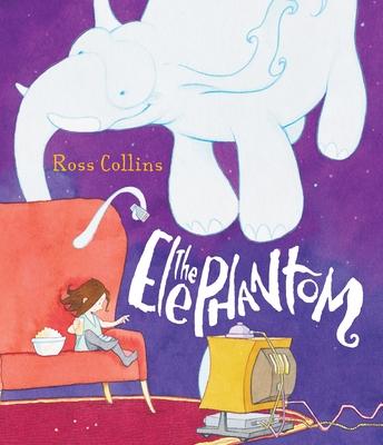 The Elephantom -