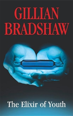 The Elixir of Youth - Bradshaw, Gillian