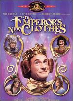 The Emperor's New Clothes - David Irving