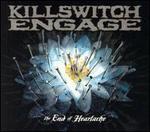 The End of Heartache [Bonus Tracks]