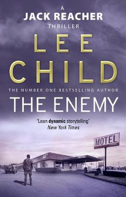 The Enemy - Child, Lee