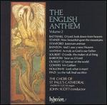 The English Anthem, Vol. 2