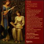 The English Anthem, Vol. 8