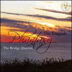 The English Phantasy