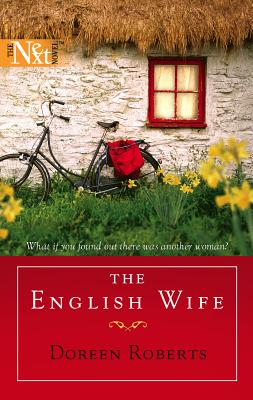 The English Wife - Roberts, Doreen