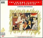 The Enigma Classics / Naxos Sampler