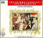 The Enigma Classics / Naxos Sampler