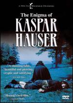 The Enigma of Kaspar Hauser - Werner Herzog