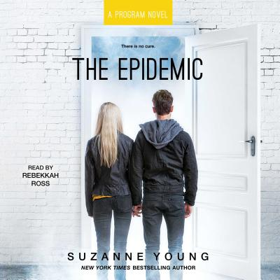 The Epidemic - Young, Suzanne