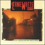 The Ernie Watts Quartet