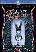 The Escape Artist - Caleb Deschanel