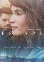 The Escape - Dominic Savage