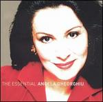 The  Essential Angela Gheorghiu