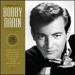 The Essential Bobby Darin: 15 Original Hits