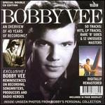 The Essential & Collectable Bobby Vee