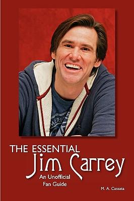 The Essential Jim Carrey - Cassata, Mary Anne