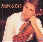 The Essential Joshua Bell [Decca]