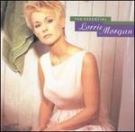 The Essential Lorrie Morgan