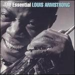 The Essential Louis Armstrong [Columbia\Legacy]