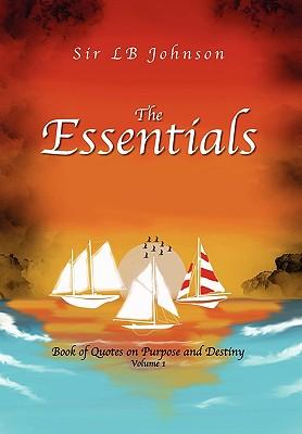 The Essentials - Johnson, Sir Lb