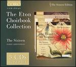 The Eton Choirbook Collection [Box Set]